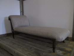 vintage-chaise-lounge