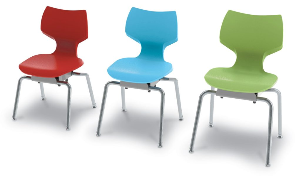 wishing chair photo frame amazon lift chairs flavors noodle turns occupational therapist into active seating