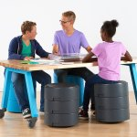 Top 10 Benefits Of A Flexible Seating Classroom Smith System Blogsmith System Blog