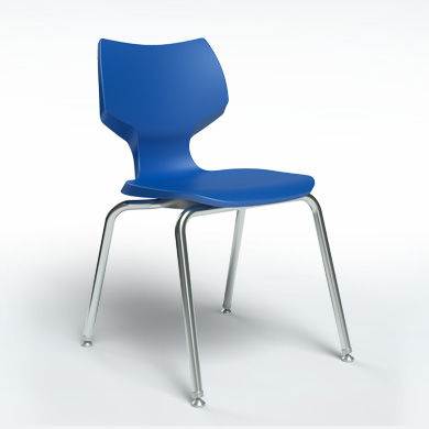 stackable chairs for less blue chair bay banana rum cream calories stack   flavors™ smith system