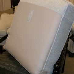 How Much Fabric To Make A Sofa Cover Baby Seat Malaysia Don 39t Judge By Its And Other Useful Advice