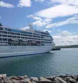 scotland_harbor_bay