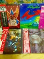 日本製品コレクション