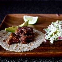 homesick texan carnitas