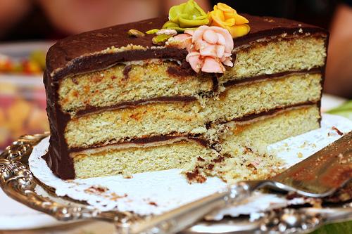 Pleasant Pistachio Petit Four Cake Smitten Kitchen Funny Birthday Cards Online Unhofree Goldxyz