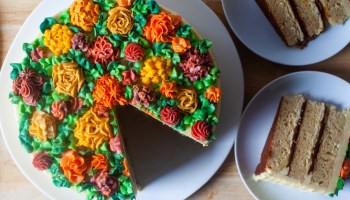 building buttercream skills class 1 wilton cake.htm best birthday cake     smitten kitchen  best birthday cake     smitten kitchen