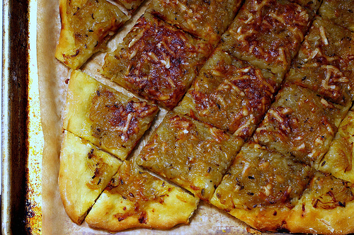onion-tart-with-mustard-and-fennel