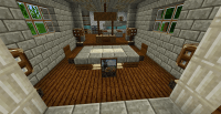 wespanol | Smituga's Minecraft Blog