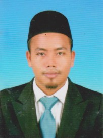 fahdil00