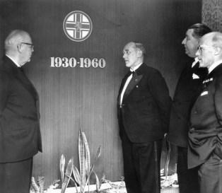 FMK 30 år 18.3.1960 (SMK)