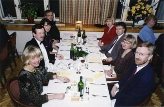 Juhlat 2000 (SMK)
