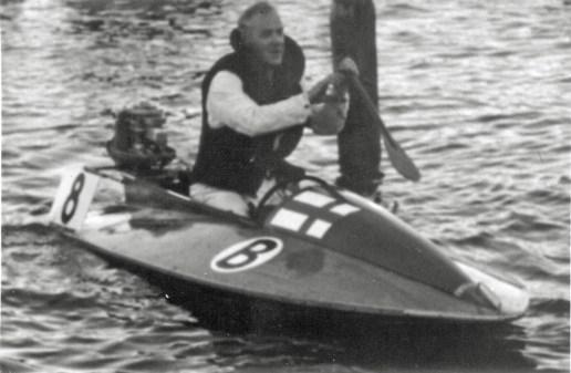 PMkilpailutP-rannassa1957MR