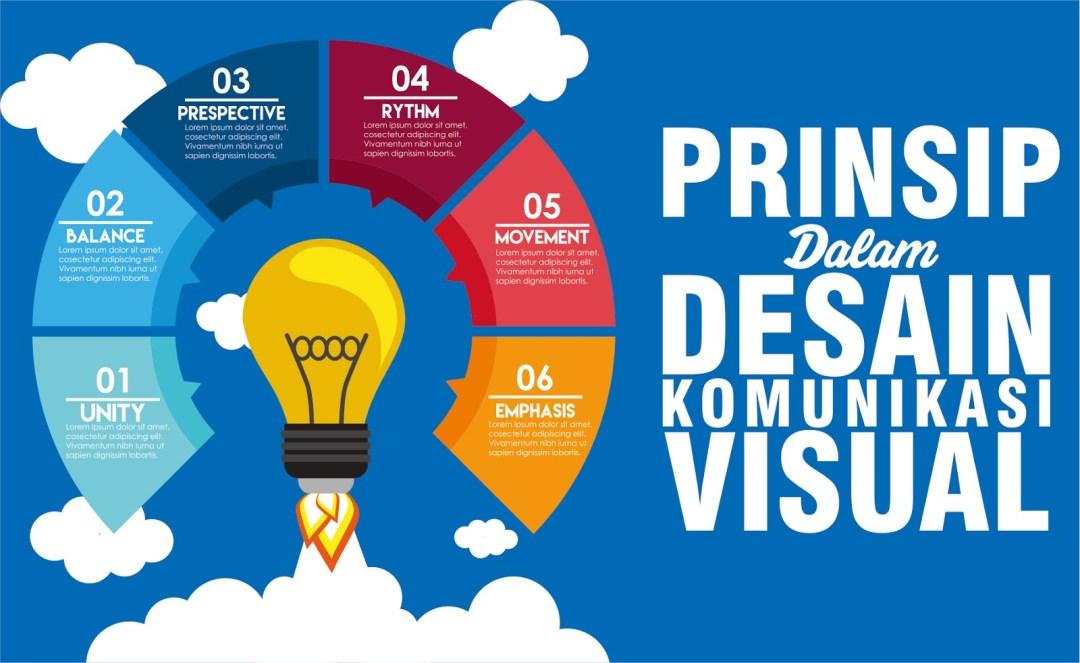 Prinsip Prinsip Tata Letak Desain Grafis Smkn 1 Panjalu