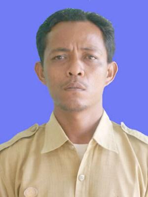 Heru Sigit Setiawan,S.Pd.