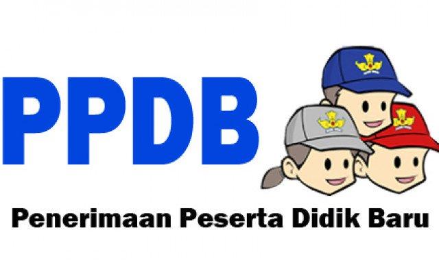 Informasi Pengumuman PPDB SMKN 1 Tulang Bawang Tengah T.P 2019 / 2020