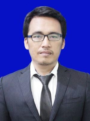 Ahmad Rasito,S.Pd.