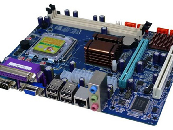 20 Komponen Komputer Lengkap Beserta Contoh & Fungsinya, Sudah Tahu Belum?