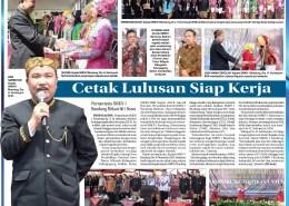 Purnawiyata SMKN 1 Bandung 2017