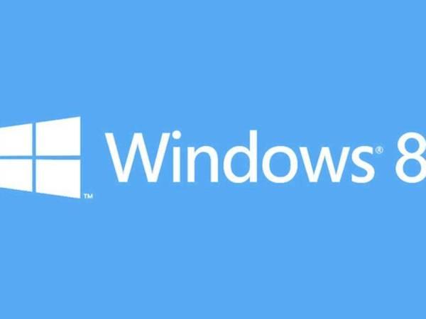 Panduan Lengkap Cara Install Windows 8 (Dilengkapi Gambar)