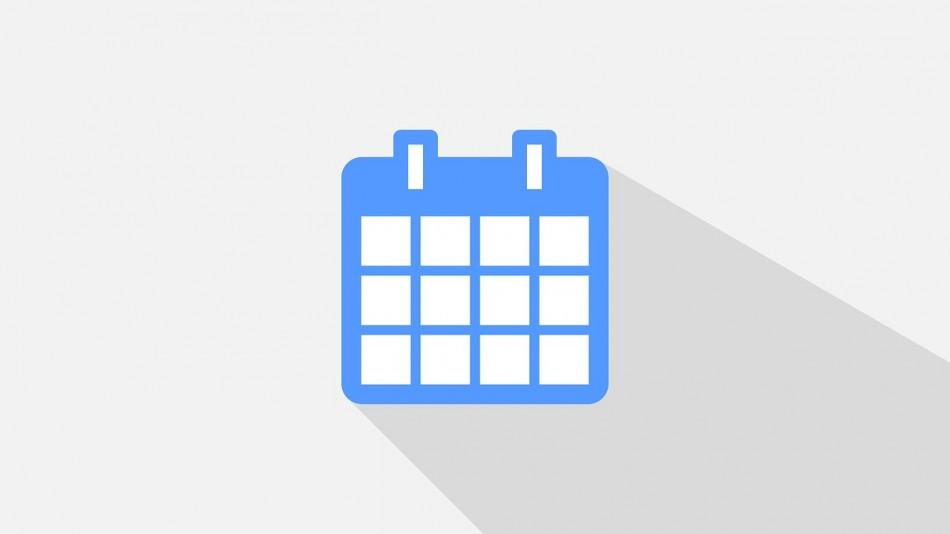 Agenda Kegiatan Kelas XII SMK Pancakarya tahun 2019/2020