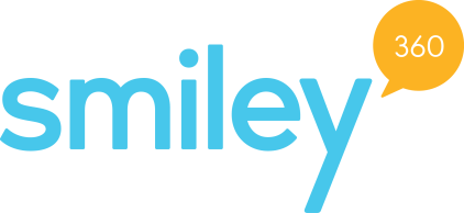 Image result for smiley360