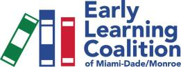 ELC Revised Logo