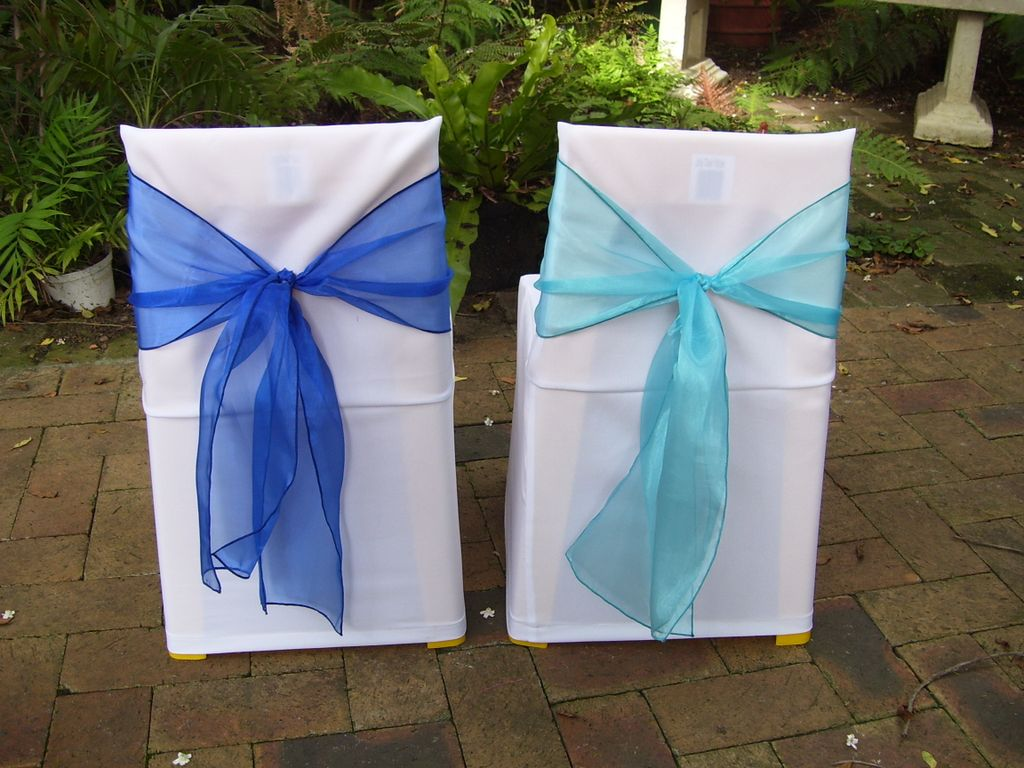 kiddies chair covers for hire in durban hanging sale s m leschinsky t a heaven sent party supplies inc