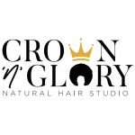 Crown N Glory