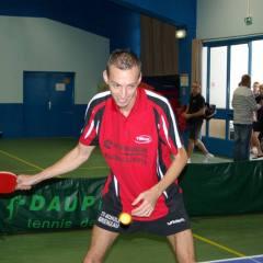 Interviu cu multiplul campion la tenis de masa, Gherghel Marius Andrei, exclusiv pentru smlive.ro