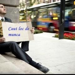Măsuri în sprijinul agenților economici care angajează șomeri