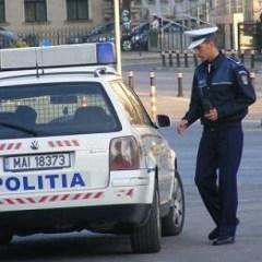 Vitezomani lasati fara permise de conducere pe drumurile din judetul Satu Mare