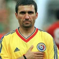 Satmarenii amatori de fotbal pot vedea, la Cluj , Generatia de Aur vs Barcelona Legends