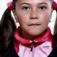 Amanunte tulburatoare despre tragedia fetitei VIVIEN DRAGOS! Un interviu cu Daniel Somesanu, coordonatorul echipei de voluntari, in exclusivitate pentru smlive.ro