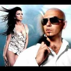 "Inna si Pitbull lanseaza ""All the things you do"". Da-i PLAY"
