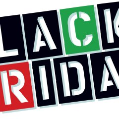 Black Friday, vezi lista magazinelor cu reduceri