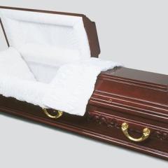 "IN CE LUME TRAIM??????????? 11 retinuti in dosarul ""Afaceri cu morti"".  Familiile erau contactate inainte sa le moara ruda"
