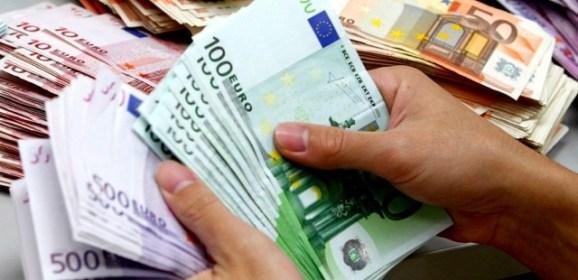 700 locuri de munca vacante in Spatiul Economic European
