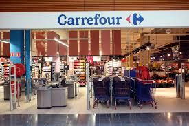 Carrefour deschide magazine Express şi în Satu Mare