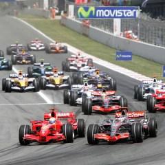 Veste formidabila: Romania va avea o echipa in Formula 1 din 2015! Cine sunt oamenii din spatele investitiei spectaculoase