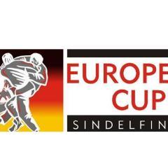 Doi judoka de la CSM Satu Mare s-au clasat pe locurile V şi VII la Cupa Europei din Germania