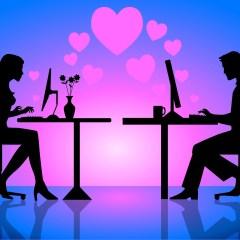 Ce vor femeile să audă şi ce spun bărbaţii. Ghid de conversaţie în dating online