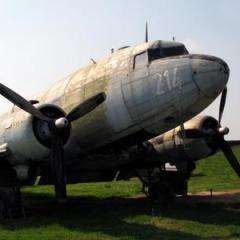 """Vestea BOMBĂ despre avionul dispărut de pe radare: a fost GĂSIT. """"Când am deschis uşa, ne-am CUTREMURAT. Erau CALDE"""""""