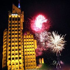 """Cum va fi vremea la Satu Mare in weekend-ul cu """"Zilele  orasului"""""""