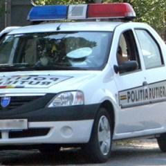 Intervenția promptă a polițiștilor la sesizări, a făcut ca două infracțiuni de furt să nu fie consumate