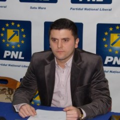 PNL Negresti Oas este impotriva deciziei BPJ Satu Mare de excludere a consilierului Adrian Cozma din PNL