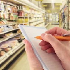 """Supermarketurile vor fi monitorizate de catre ,,Monitorul Preturilor"""""""