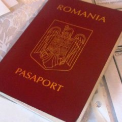 Programare online la paşapoarte