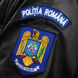 Programul manifestarilor organizate cu ocazia Zilei Politiei Romane in Satu Mare