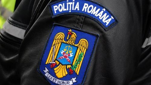 Au fost verificați 16 agenți economici din județul Satu Mare