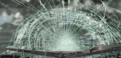 Accident rutier soldat cu decesul unui minor in judetul Satu Mare